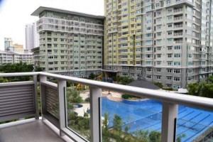 balcony-resize-300x200