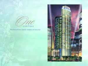 ONE_CENTRAL_Condo_at_the_heart_of_Makati_City