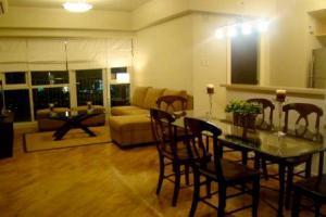 living-room-r