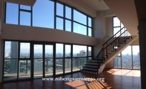 eton penthouse