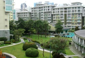 two-serendra-7