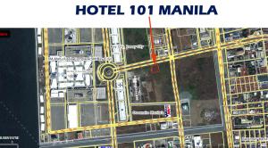 hotel-101-manilamap