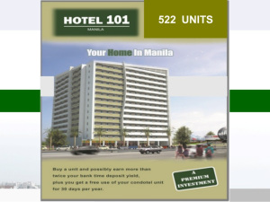 stay-in-your-own-hotel-101-free-for-30-days-13-638