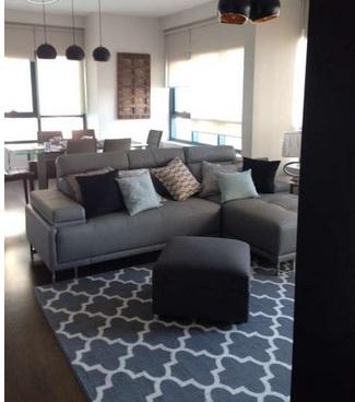 Room For Rent San Juan Olx