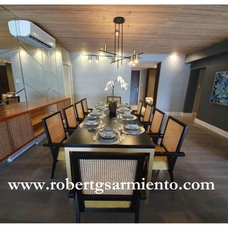 rockwell_proscenium_kirov_3_br_bedroom_for_rent_1570146266_0d6480470_progressive